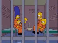 Simpsonsjail