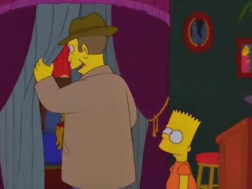 File:Bart After Dark 57.JPG