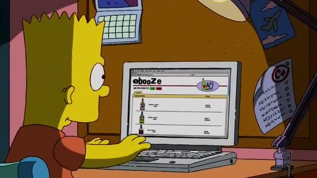 File:Bart gets a Z -00065.jpg