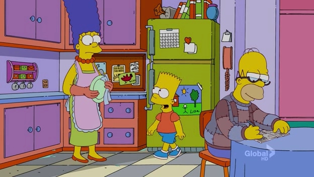 File:Homer the Father 51.JPG