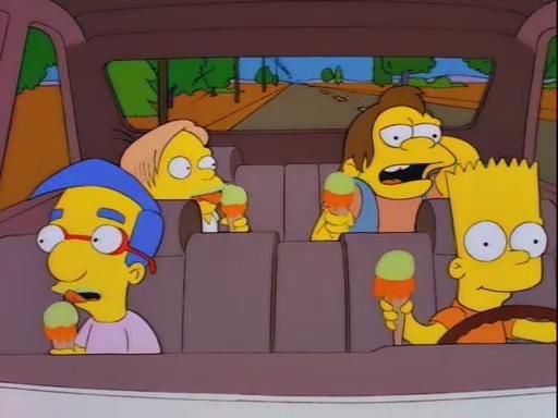 File:Bart on the Road 70.JPG