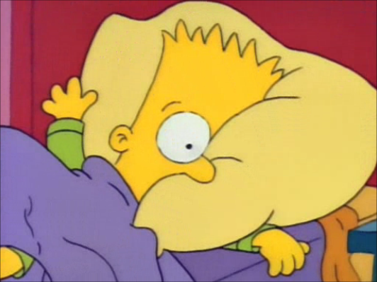 File:Bart wakes up.png