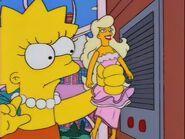 Lisa vs. Malibu Stacy 47