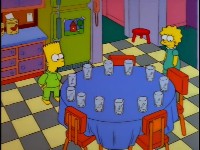 File:Miracle on Evergreen Terrace 25.png