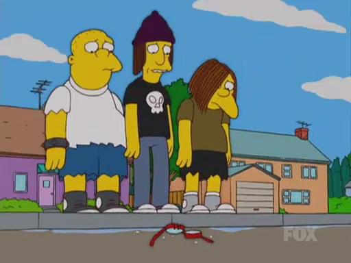 File:See Homer Run 29.JPG