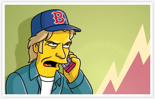 File:Simpsons-12-denis-leary.jpg
