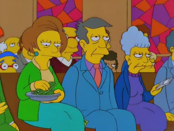 File:Simpsons Bible Stories -00053.jpg
