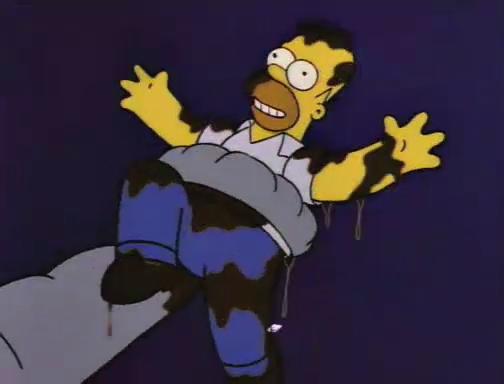 File:Bart Gets an Elephant 100.JPG