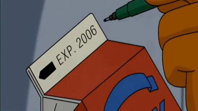 File:The Simpsons Move (0066).jpg