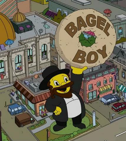 File:Bagel Boy.png