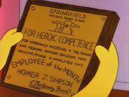 Homer Defined 69