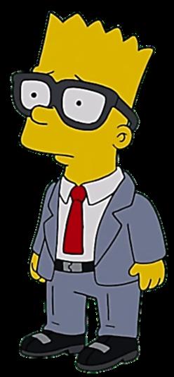 Kirk Simpson | Simpsons Wiki | FANDOM powered by Wikia