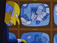 Homer's Triple Bypass 21