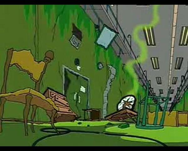 File:Radioactive Man (172).jpg