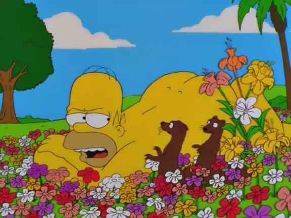 File:Simpsons Bible Stories -00129.jpg