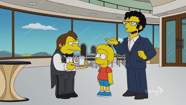 File:Treehouse of Horror XXIII Bart & Homer's Excellent Adventure-00151.jpg