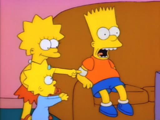 File:Bart ow.jpg
