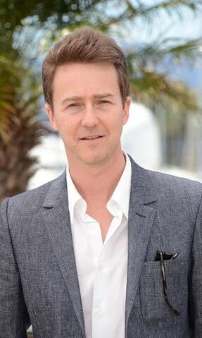 File:Edward Norton.jpg