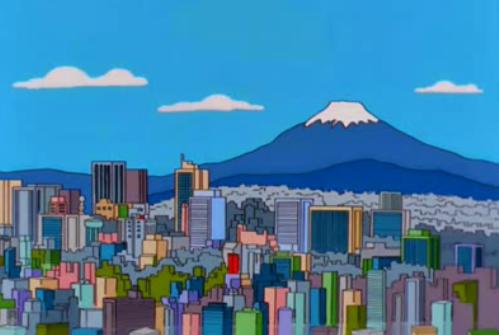File:Japan.png
