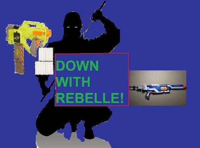 File:Ninja-crouch.jpg