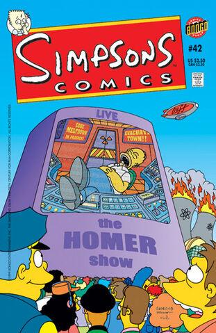 File:Simpsons Comics 42.jpg