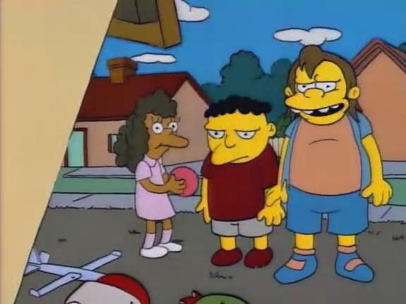File:Marge Gets a Job 9.JPG
