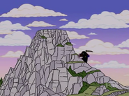 Simpsons-2014-12-20-07h09m40s226