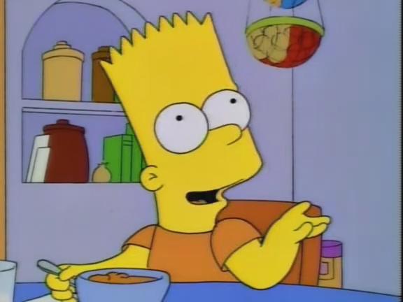File:'Round Springfield 5.JPG