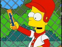 Butterfingerbaseball