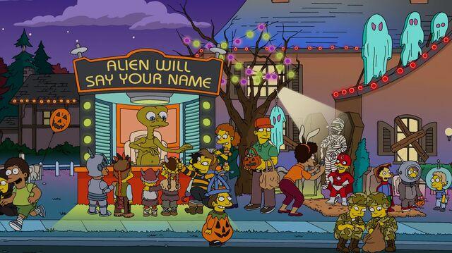 File:Halloween of Horror 92.JPG
