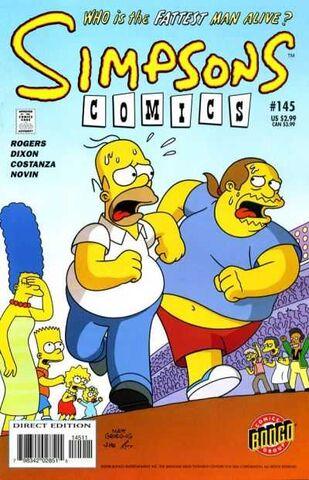 File:Simpsonscomics00145.jpg
