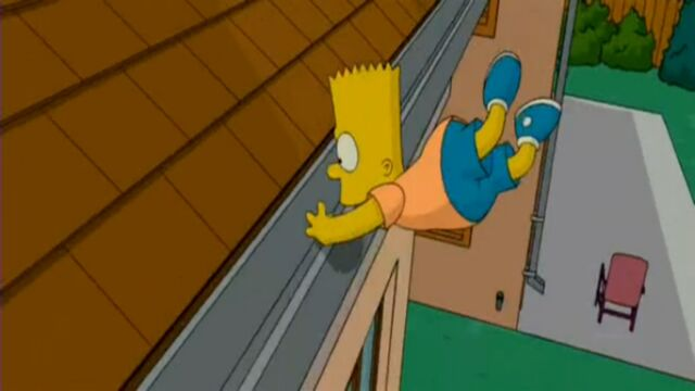 File:The Simpsons Move (0219).jpg