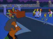 Bart After Dark 99