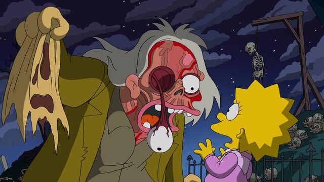 File:Halloween of Horror 35.JPG