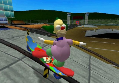 File:Simpsons-skateboarding-1.jpg