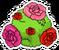Rosebushicon