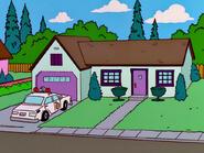 800px-Wiggum house