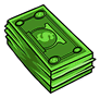 Cashp