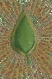 File:Painting medium 4-5.png