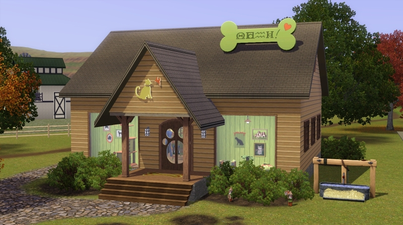 pet store the sims wiki fandom powered by wikia