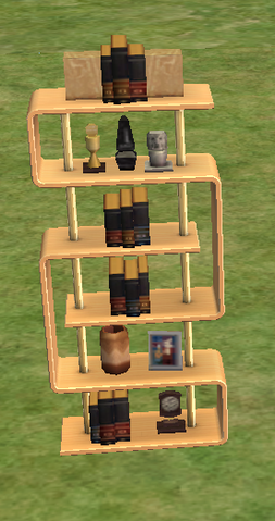 File:Ts2 first class shelves by well bred and co.png