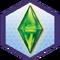 TS3ITF Icon.png