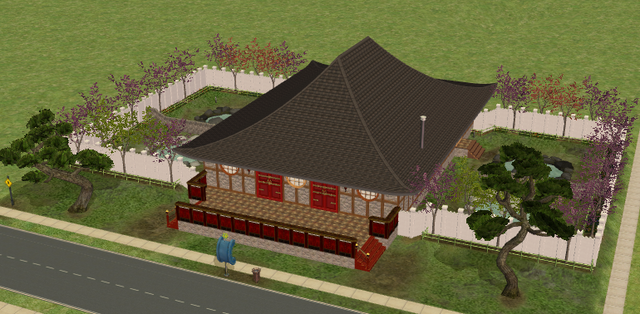 File:Takemizu Village Hot Springs.png