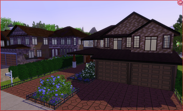 File:Rocky Ridge Homes.png