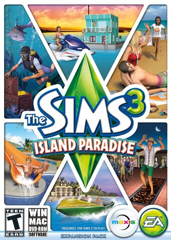 File:The Sims 3 Island Paradise Cover.jpg