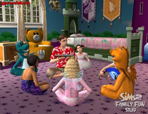 File:Sims 2 family fun stuff 2.jpg