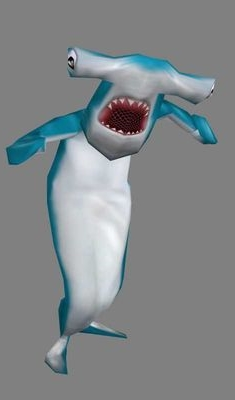 File:Marky Sharky.jpeg