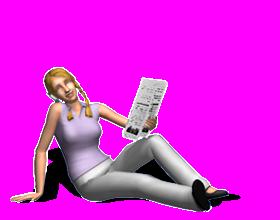 File:TS2OFB Menu Sim 4.png