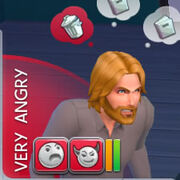 Sims4-emotions-veryangry-stm-trent-ivanov