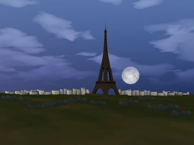 File:Paris in Night.jpg